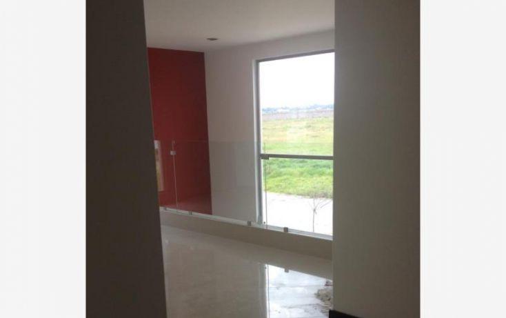 Foto de casa en venta en condado del valle, san miguel totocuitlapilco, metepec, estado de méxico, 1153111 no 04