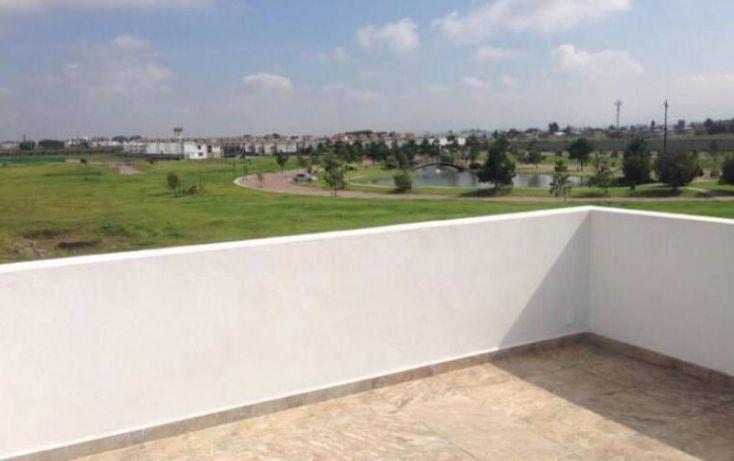 Foto de casa en venta en condado del valle, san miguel totocuitlapilco, metepec, estado de méxico, 1153111 no 06