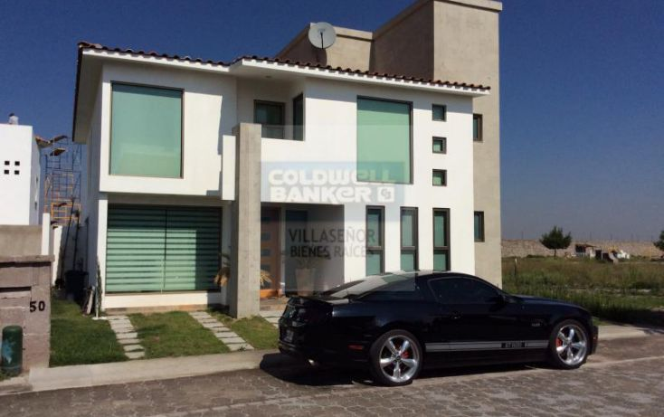 Foto de casa en condominio en venta en condado del valle, san miguel totocuitlapilco, metepec, estado de méxico, 910535 no 01