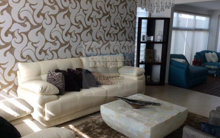 Foto de casa en condominio en venta en condado del valle, san miguel totocuitlapilco, metepec, estado de méxico, 910535 no 02