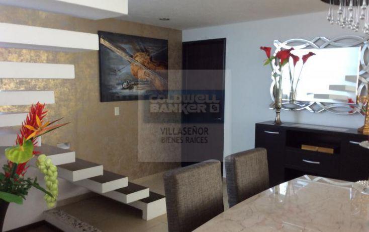 Foto de casa en condominio en venta en condado del valle, san miguel totocuitlapilco, metepec, estado de méxico, 910535 no 03
