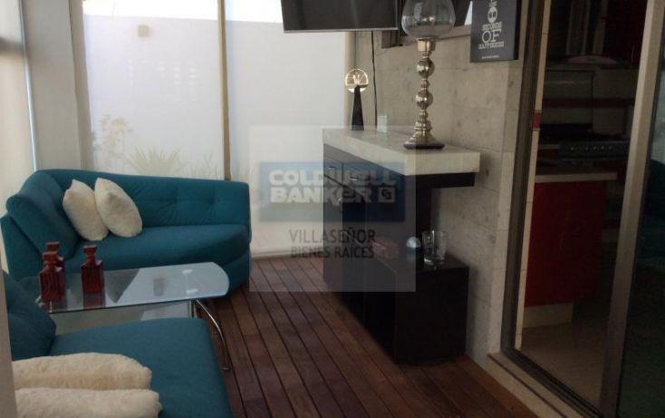 Foto de casa en condominio en venta en condado del valle, san miguel totocuitlapilco, metepec, estado de méxico, 910535 no 05