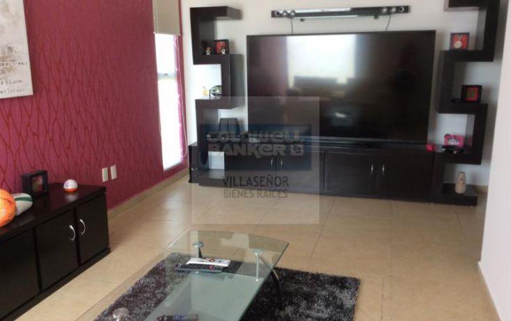 Foto de casa en condominio en venta en condado del valle, san miguel totocuitlapilco, metepec, estado de méxico, 910535 no 06