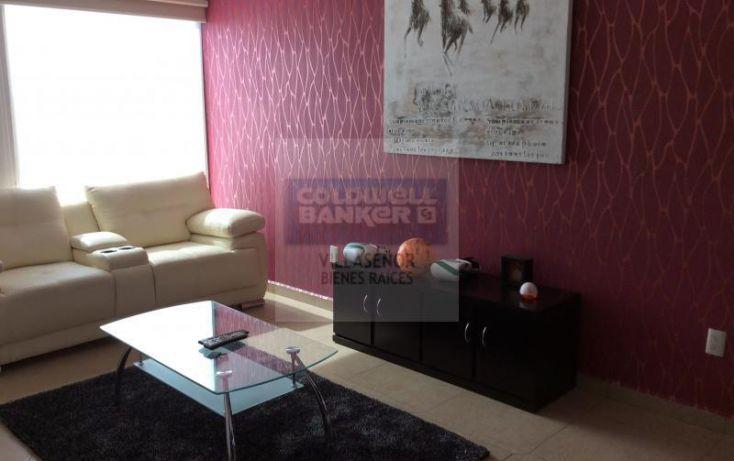 Foto de casa en condominio en venta en condado del valle, san miguel totocuitlapilco, metepec, estado de méxico, 910535 no 07