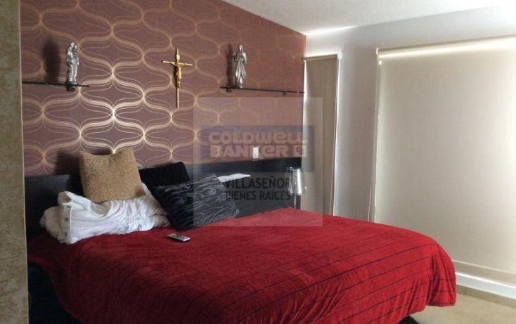 Foto de casa en condominio en venta en condado del valle, san miguel totocuitlapilco, metepec, estado de méxico, 910535 no 08