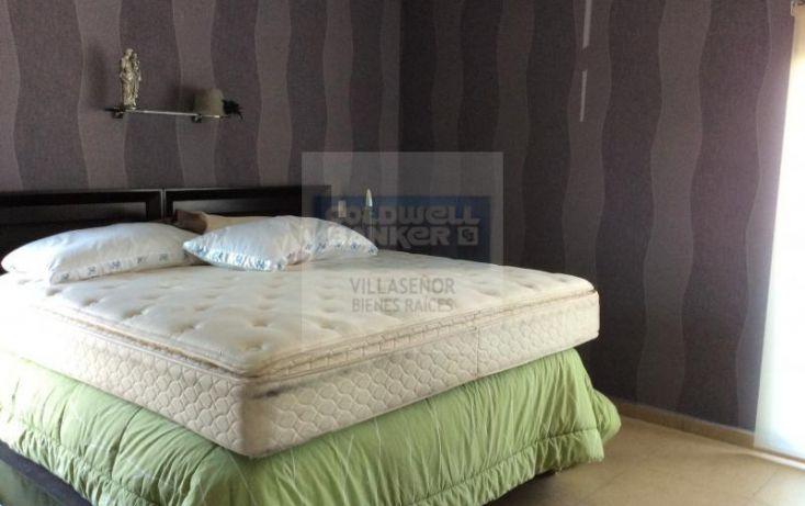 Foto de casa en condominio en venta en condado del valle, san miguel totocuitlapilco, metepec, estado de méxico, 910535 no 09