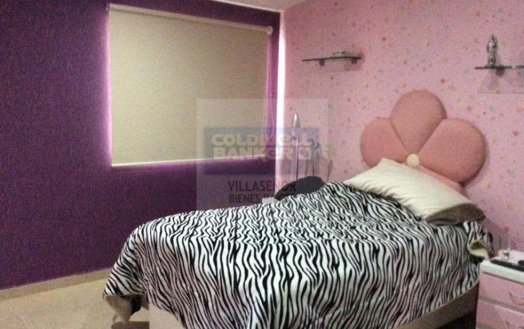 Foto de casa en condominio en venta en condado del valle, san miguel totocuitlapilco, metepec, estado de méxico, 910535 no 10