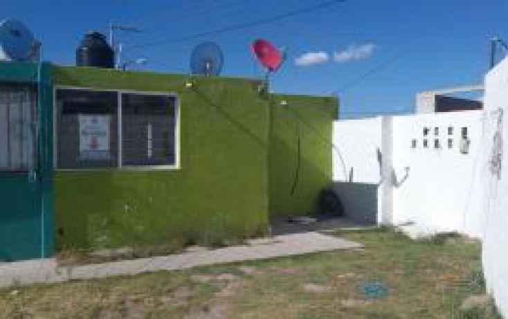 Foto de casa en venta en, condado sauzal, san luis potosí, san luis potosí, 1957338 no 01