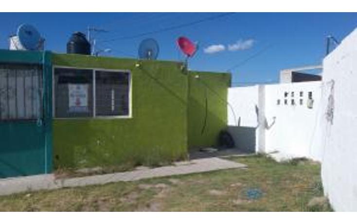 Foto de casa en venta en  , condado sauzal, san luis potosí, san luis potosí, 1957338 No. 01