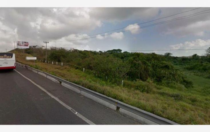 Foto de terreno comercial en venta en, condado valle dorado, veracruz, veracruz, 1308583 no 01