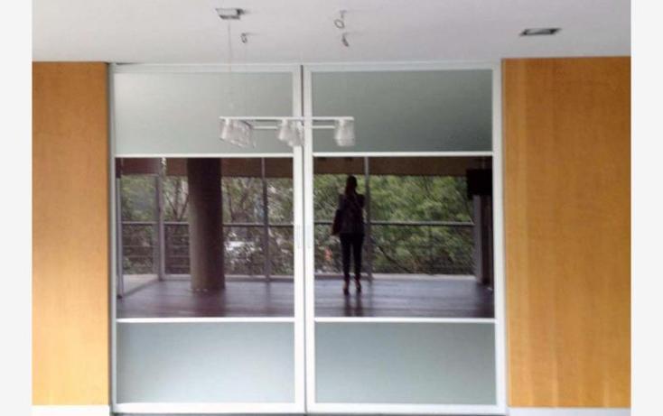 Foto de departamento en renta en  1, condesa, cuauhtémoc, distrito federal, 2806267 No. 01