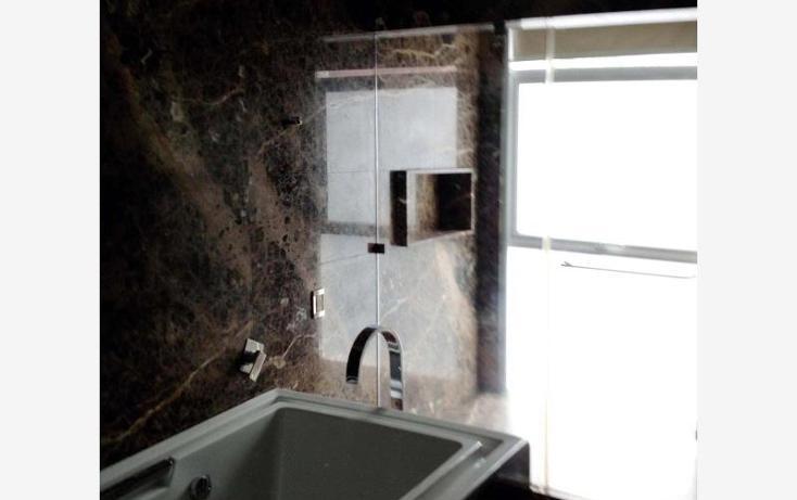Foto de departamento en renta en  1, condesa, cuauhtémoc, distrito federal, 2806267 No. 06