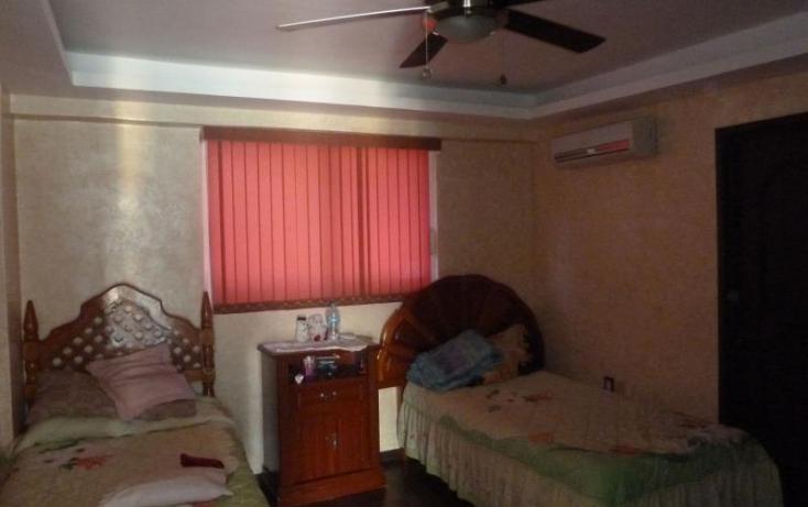 Foto de departamento en venta en condesa 100, acapulco de juárez centro, acapulco de juárez, guerrero, 384076 no 01