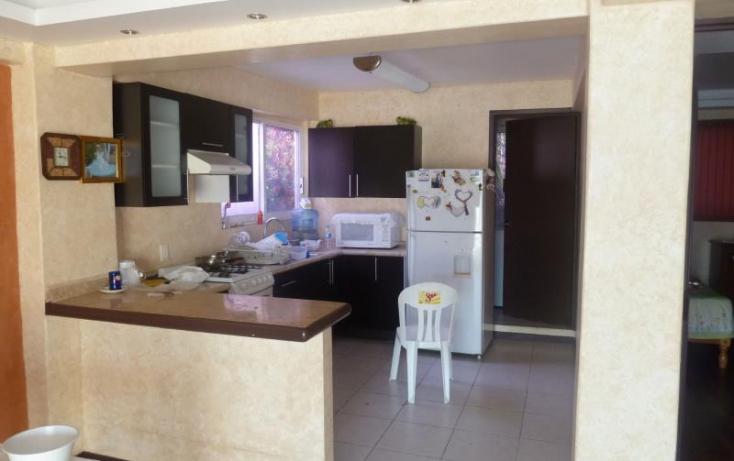 Foto de departamento en venta en condesa 100, acapulco de juárez centro, acapulco de juárez, guerrero, 384076 no 03