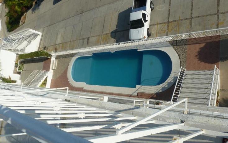 Foto de departamento en venta en condesa 100, acapulco de juárez centro, acapulco de juárez, guerrero, 384076 no 06