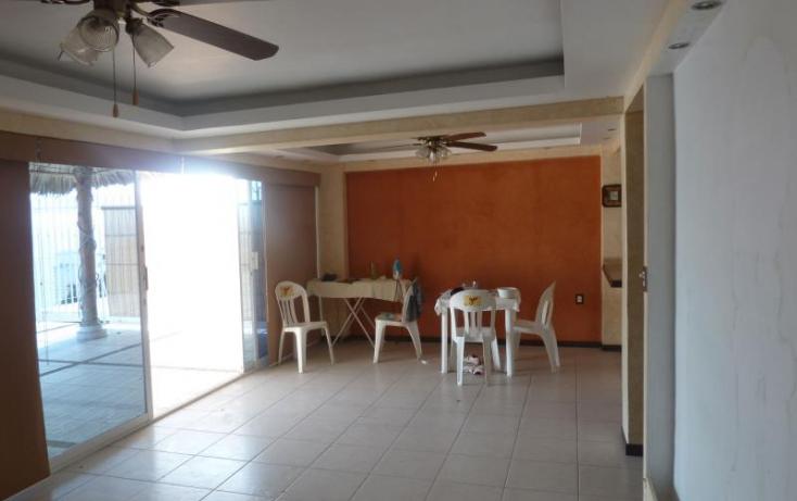 Foto de departamento en venta en condesa 100, acapulco de juárez centro, acapulco de juárez, guerrero, 384076 no 07