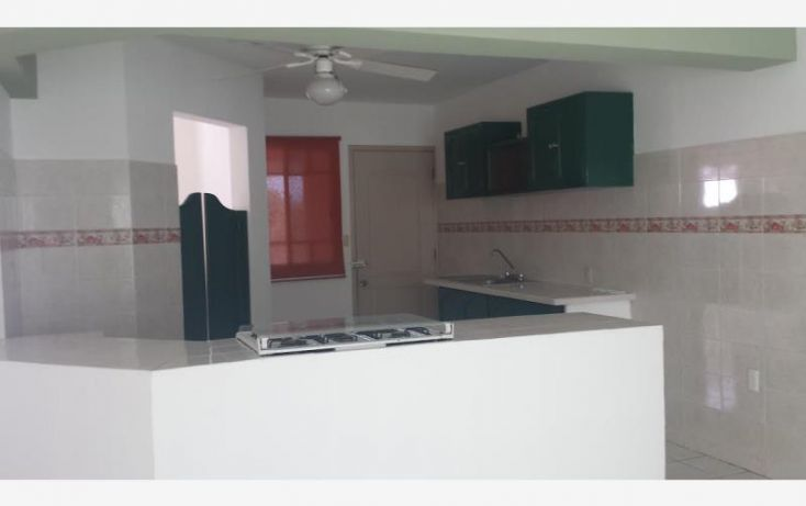 Foto de casa en renta en condesa 5, la condesa, boca del río, veracruz, 1596416 no 10