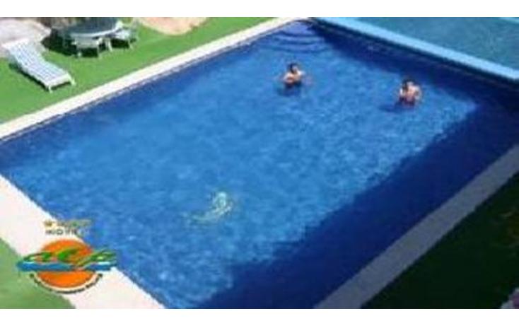 Foto de edificio en venta en  , condesa, acapulco de ju?rez, guerrero, 1050135 No. 03
