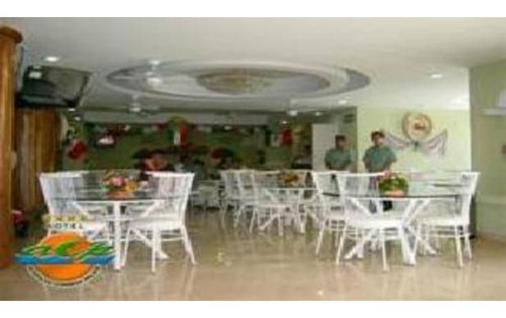 Foto de edificio en venta en  , condesa, acapulco de ju?rez, guerrero, 1050135 No. 05