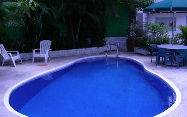 Foto de casa en venta en  , condesa, acapulco de ju?rez, guerrero, 1086757 No. 01