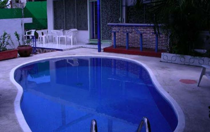 Foto de casa en venta en  , condesa, acapulco de ju?rez, guerrero, 1086757 No. 02