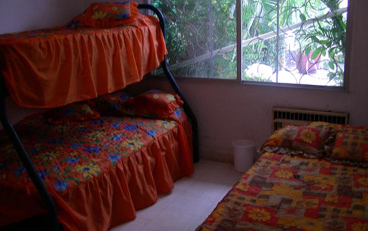 Foto de casa en venta en  , condesa, acapulco de ju?rez, guerrero, 1086757 No. 04