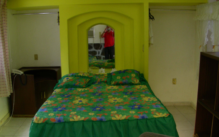 Foto de casa en venta en  , condesa, acapulco de ju?rez, guerrero, 1086757 No. 06