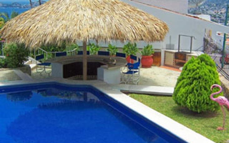 Foto de casa en renta en  , condesa, acapulco de ju?rez, guerrero, 1115337 No. 04