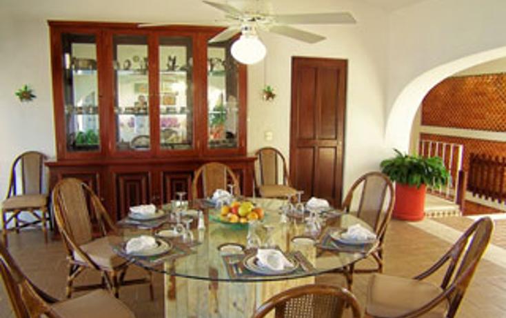 Foto de casa en renta en  , condesa, acapulco de ju?rez, guerrero, 1115337 No. 06