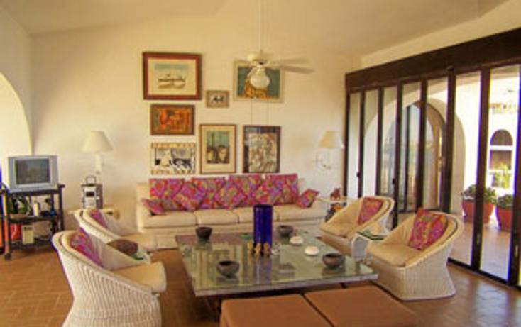 Foto de casa en renta en  , condesa, acapulco de ju?rez, guerrero, 1115337 No. 07
