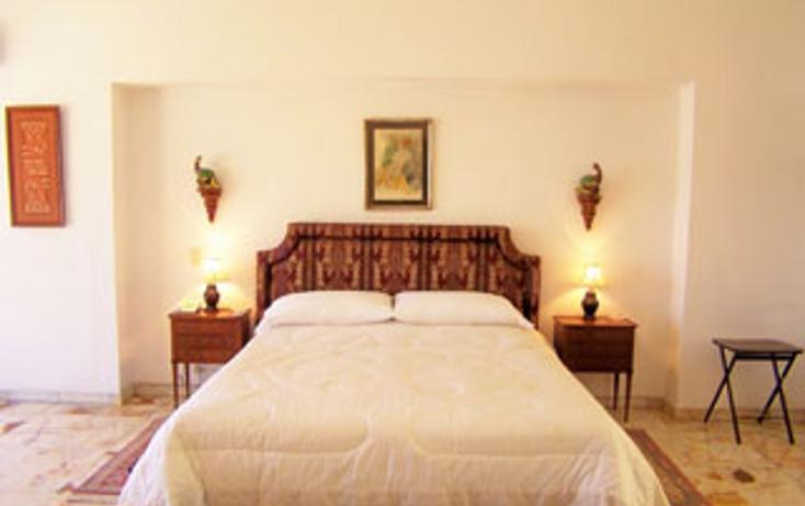 Foto de casa en renta en  , condesa, acapulco de ju?rez, guerrero, 1115337 No. 09