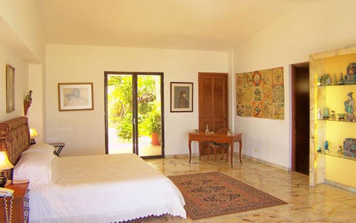 Foto de casa en renta en  , condesa, acapulco de ju?rez, guerrero, 1115337 No. 10