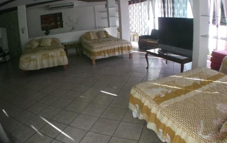 Foto de casa en renta en  , condesa, acapulco de juárez, guerrero, 1122011 No. 07