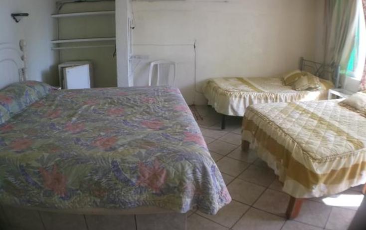 Foto de casa en renta en  , condesa, acapulco de juárez, guerrero, 1122011 No. 08