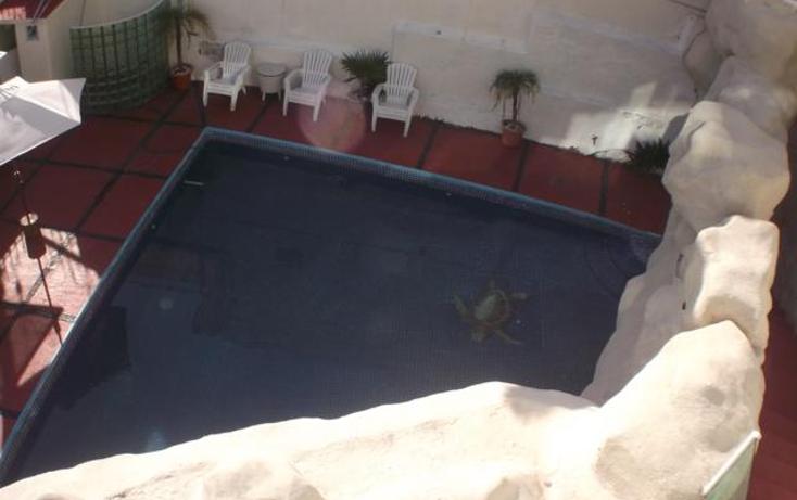 Foto de casa en renta en  , condesa, acapulco de juárez, guerrero, 1122011 No. 16