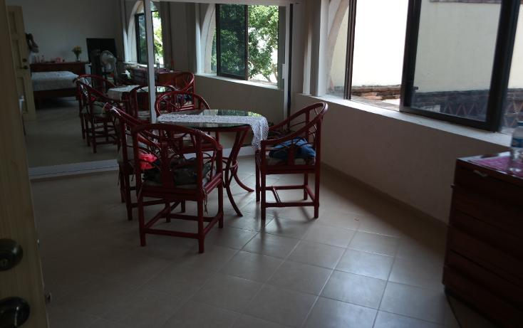 Foto de departamento en venta en  , condesa, acapulco de ju?rez, guerrero, 1162843 No. 19