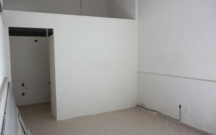 Foto de departamento en venta en  , condesa, acapulco de juárez, guerrero, 1162843 No. 26