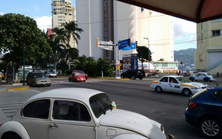 Foto de local en venta en, condesa, acapulco de juárez, guerrero, 1197859 no 03