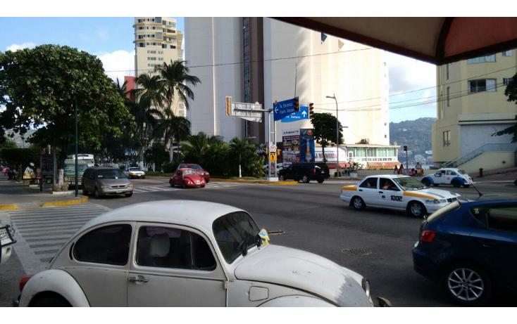 Foto de local en venta en  , condesa, acapulco de juárez, guerrero, 1197859 No. 03