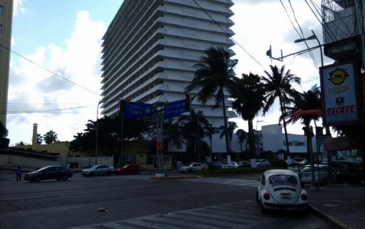 Foto de local en venta en, condesa, acapulco de juárez, guerrero, 1197859 no 04