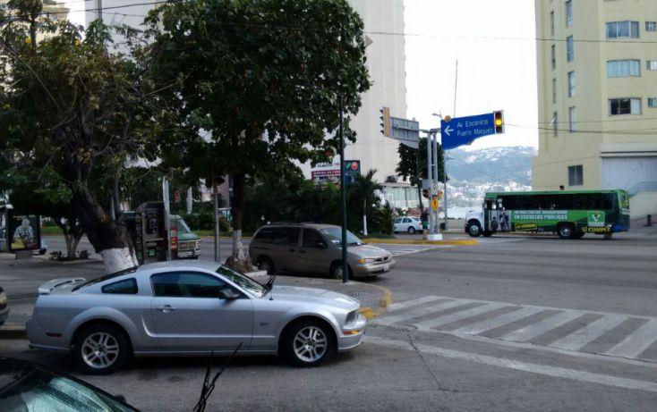 Foto de local en venta en, condesa, acapulco de juárez, guerrero, 1197859 no 05