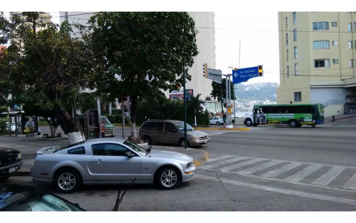 Foto de local en venta en  , condesa, acapulco de juárez, guerrero, 1197859 No. 05