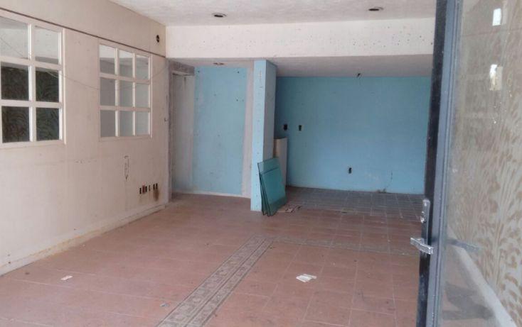 Foto de local en venta en, condesa, acapulco de juárez, guerrero, 1197859 no 06