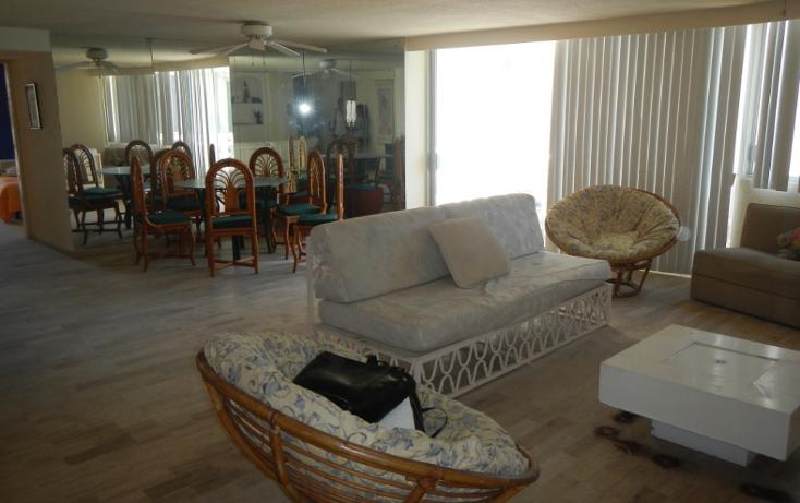 Foto de departamento en venta en  , condesa, acapulco de juárez, guerrero, 1202451 No. 04