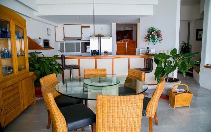 Foto de departamento en venta en  , condesa, acapulco de juárez, guerrero, 1222473 No. 09