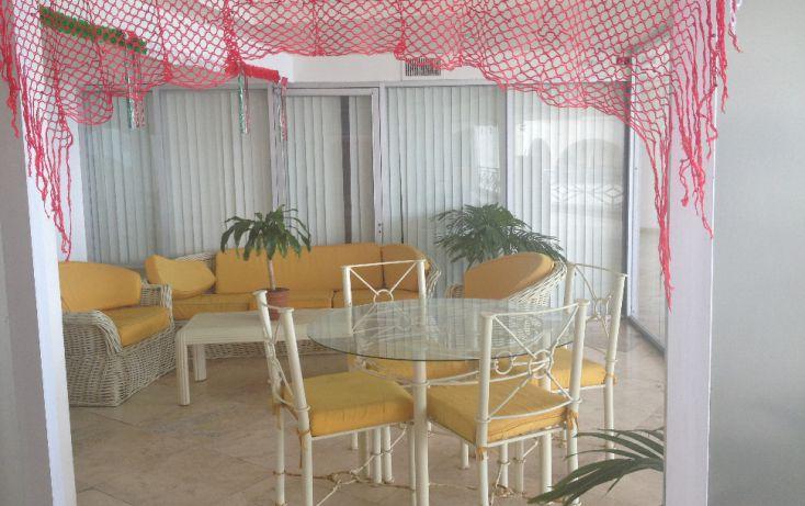 Foto de departamento en venta en, condesa, acapulco de juárez, guerrero, 1241807 no 08