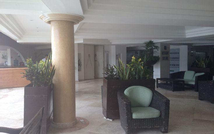 Foto de departamento en venta en, condesa, acapulco de juárez, guerrero, 1241807 no 09