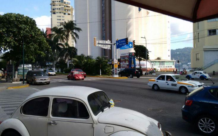 Foto de local en venta en, condesa, acapulco de juárez, guerrero, 1247399 no 02