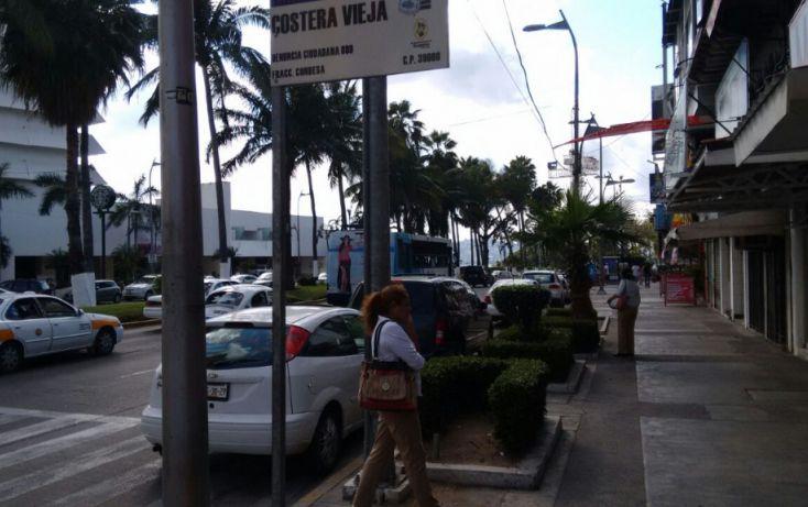 Foto de local en venta en, condesa, acapulco de juárez, guerrero, 1247399 no 03