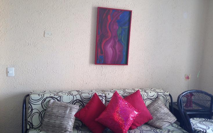 Foto de departamento en venta en  , condesa, acapulco de juárez, guerrero, 1254325 No. 07